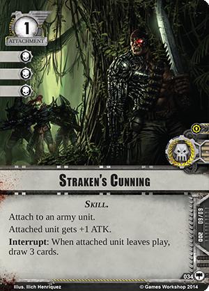 strakens-cunning.png