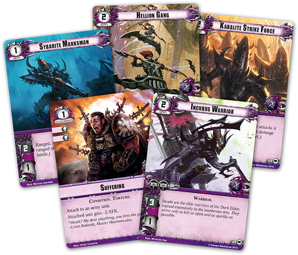 Warhammer 40,000: Conquest WHK01-cardfan