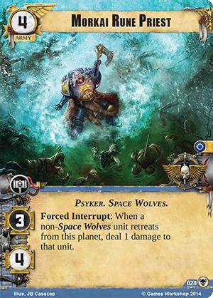 [Cycle Warlord]  The Howl of Blackbane - 1er WarPack - Page 2 Morkai-rune-priest