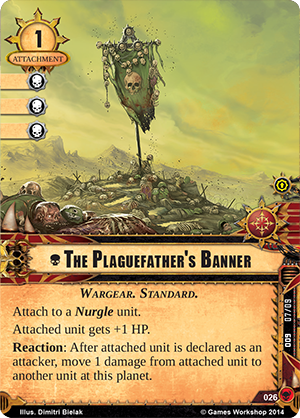 [Cycle Warlord] The Scourge - 2e WarPack The-plaguefathers-banner