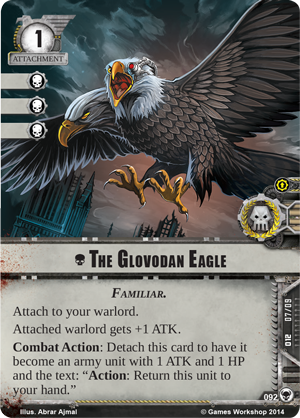 [Cycle Warlord] The Threat Beyond  - 5ème WarPack The-glovodan-eagle