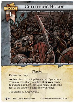 warhammer-invasion-chittering-horde.png