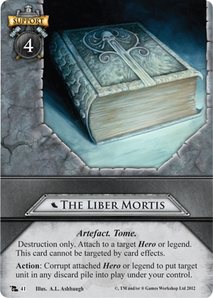 the-liber-mortis.png