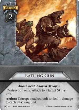 ratling-gun.png