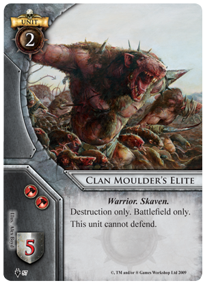 warhammer-invasion-card-clan-moulders-el