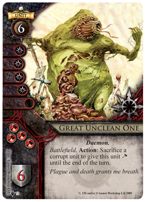 warhammer-invasion-card-great-unclean-on