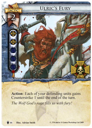 warhammer-invasion-card-ulrics-fury.png
