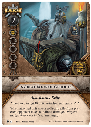 warhammer-invasion-card-great-book.png