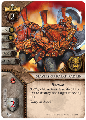Extension: Assault on Ulthuan - Page 5 Warhammer-invasion-card-slayers