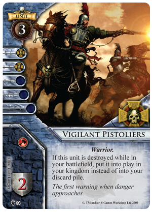warhammer-card-vigilant-pistoliers.png