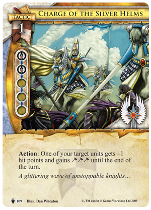 warhammer-card-charge-silver-helms.png