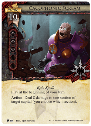warhammer-card-cacophonic-scream.png