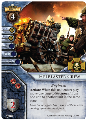 warhammer-card-helblaster-crew.png