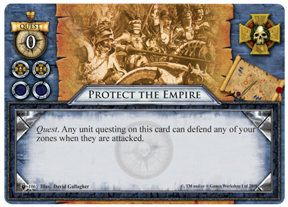 warhammer-card-protect-the-empire.png