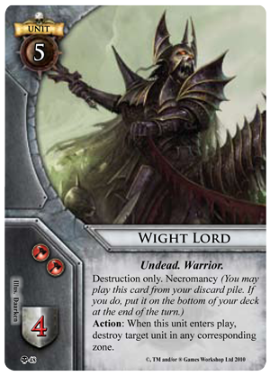 warhammer-card-wight-lord.png