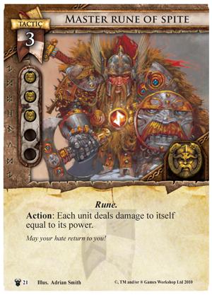 warhammer-master-rune-of-spite.png