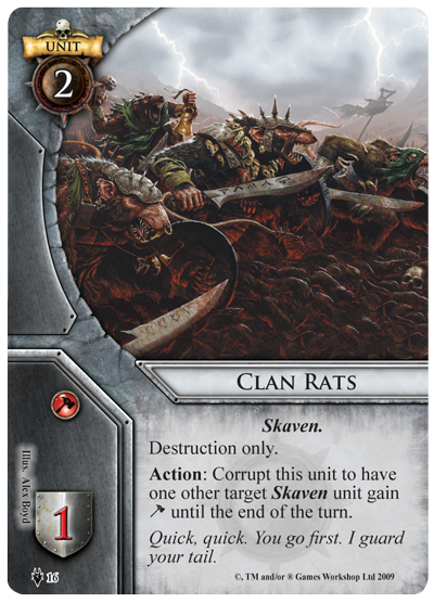 warhammer-invasion-card-clan-rats.png