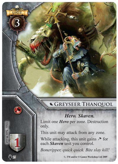 warhammer-invasion-card-greyseer-thanquol.png