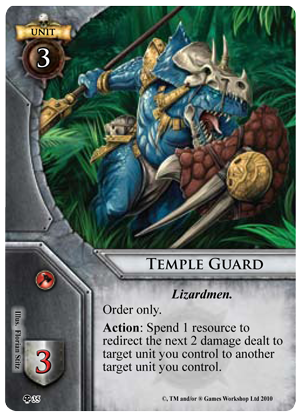 warhammer-temple-guard.png