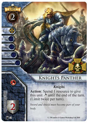 wi-knights-panther.png