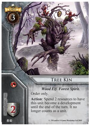 Spoilers nuevos capitulos Warhammer-tree-kin