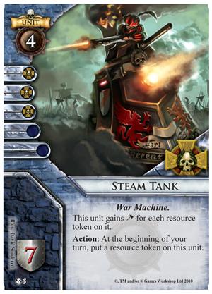 Spoilers nuevos capitulos Warhammer-steam-tank