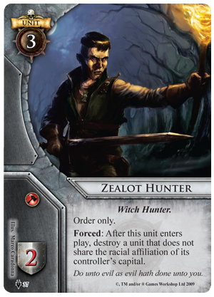 warhammer-invasion-card-zealot-hunter.pn