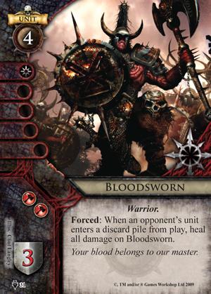 warhammer-invasion-lcg-bloodsworn.png