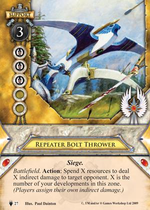 warhammer-invasion-lcg-repeater-bolt-thr