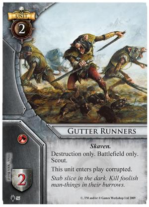 warhammer-invasion-gutter-runners.png