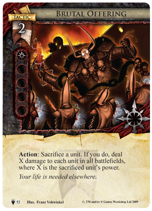 warhammer-invasion-card-brutal-offering.