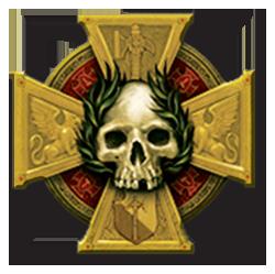 Warhammer Invasion JCE