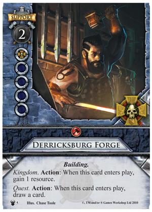 warhammer-card-derricksburg-forge.png