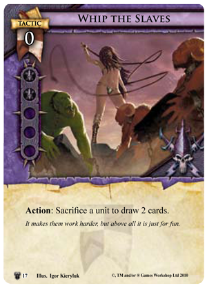 warhammer-invasion-card-whip-the-slaves.
