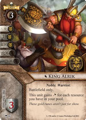 king-alrik.png