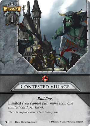 contested-village.png