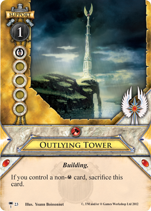 outlying-tower.png