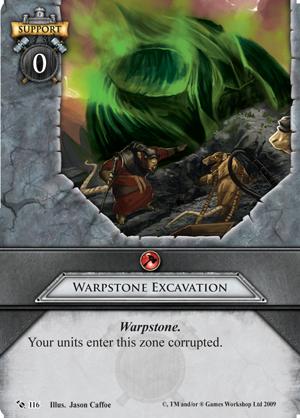 warpstone-excavation.png