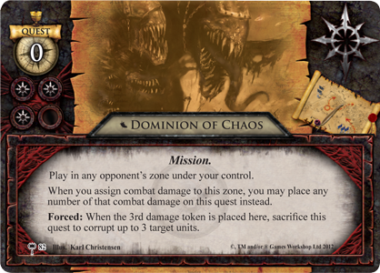 dominion-of-chaos.png