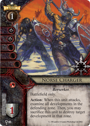 norse-charger.png