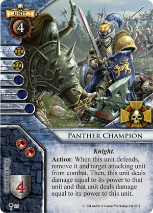 panther-champion.png
