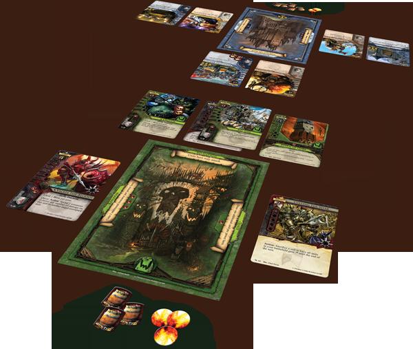 Présentation du jeu Game-layout-3d