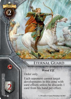 eternal-guard.png