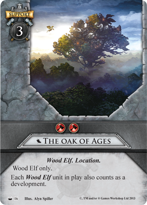 the-oak-of-ages.png
