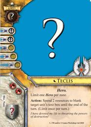 Campeno del orden o destrucion Teclis-sm