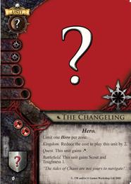 Campeno del orden o destrucion The-changeling-sm