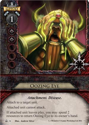 Spoilers nuevos capitulos - Página 2 Wch-22-legends-oozing-eye