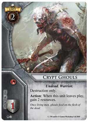 warhammer-crypt-ghouls.png