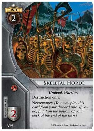 warhammer-skeletal-horde.png