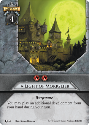 Spoilers nuevos capitulos Wi-light-of-morrslieb
